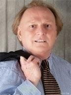 Natick Real Estate, Ed Hughes