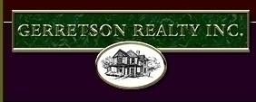 Gerretson Realty, Inc.