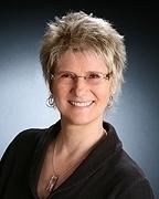 Gwen Croft Broker, Keller Williams Real Estate