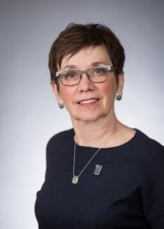 Pam Schneider, Berkshire Hathaway HomeServices Alliance