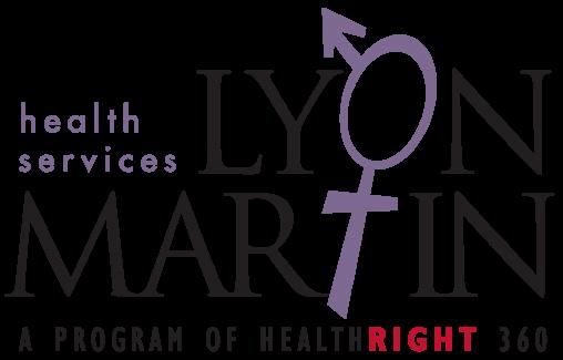 Lyon-Martin Health Services