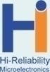 Hi-Reliability Microelectronics