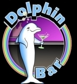The Dolphin Bar