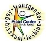Colorado Springs Pride Center