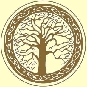 Red Oak Counseling, Ltd