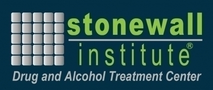 Stonewall Institute