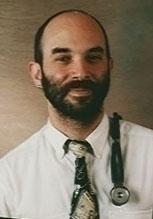 Peter Shalit, MD