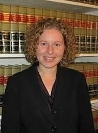 Rebecca G. Levin