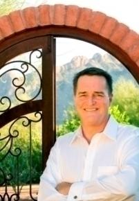 Brad Sensenbach, Coldwell Banker