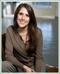 Dr. Kelly Waggoner