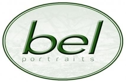 BEL Portraits