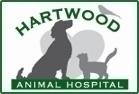 Hartwood Animal Hospital