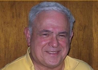 Bob Berlin, The New DMA, Inc.