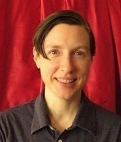 Renée Hahn Acupuncture