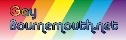 Gay Bournemouth