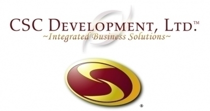 CSC Development, Ltd.
