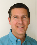 Jeffrey Chernin, Ph.D., MFT