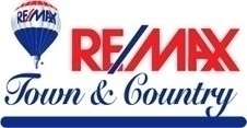Doug Morgan, Real Estate Agent - RE/MAX Town & Country