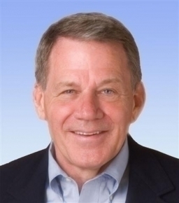 Jim Albright, ReMax Premier Realty