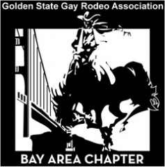 Golden State Gay Rodeo Association - Bay Area