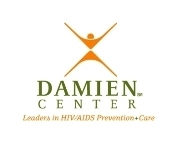 The Damien Center