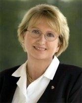 Valerie Tolson, Realtor