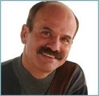 Steve Benoit, Signature Southwest Properties
