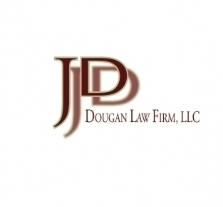 Dougan Law Firm, LLC