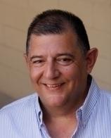 George Pappas, RE Broker