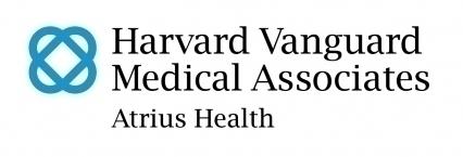 Harvard Vanguard Medical Associates/Atrius Health