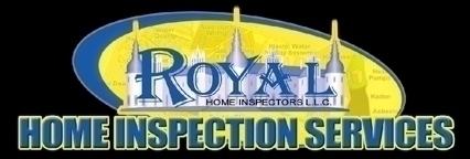 Royal Home Inspectors L.L.C.