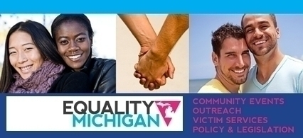 Equality Michigan