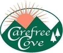 Carefree Cove
