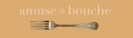 Amuse*Bouche Restaurant Reviews