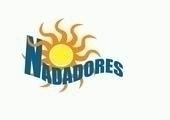 Nadadores of South Florida