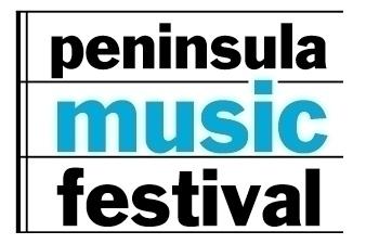 Peninsula Music Festival