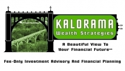 Kalorama Wealth Strategies, LLC