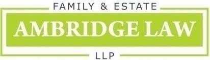 Ambridge Law