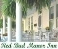 Red Bud Manor Inn