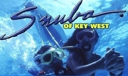 Snuba of Key West