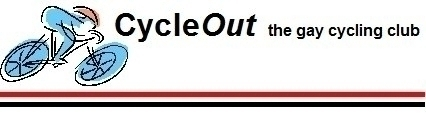 CycleOut