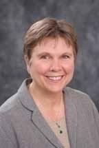 Cheryl Deaner, Psychotherapy