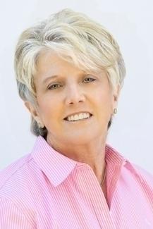 Joan Dunn, Better Homes & Gardens RE