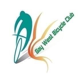 Gay West Bicycle Club