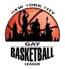 New York City Gay Basketball League