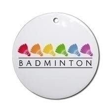 Gay Sunday Badminton Harrow