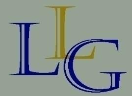 Leighton Legal Group LLC