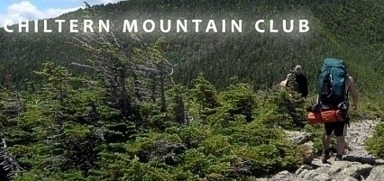Chiltern Mountain Club