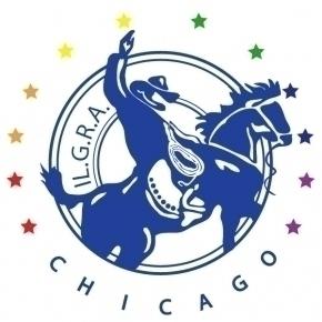 Illinois Gay Rodeo Association