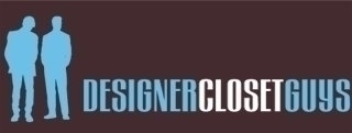 Designer Closet Guys